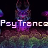 Trance sessions 014 (Psytrance special)