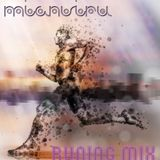 Mianviru - Running Mix Vol.1