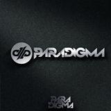 PARADIGM PROJECT 04