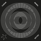 Florian Meindl - Orgon (COLLIDE Album) 128kbs preview
