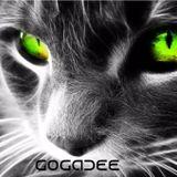 GogaDee TranceFusion Episode#1