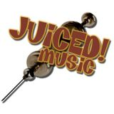 Juiced Music Studios July 2011