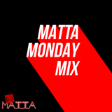 mATTA Monday Mix - MotorSport
