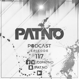 PΛT.NØ. - Episode NO.117