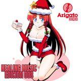 Healing Music / Ed. 008