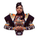 Ibibiou Sound Machine - Interview