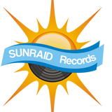 Sunraid Records and ArkLove-Deep House November 2012