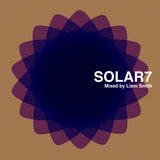 SOLAR7 Aug 2015