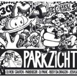 Parktape 17 -1992