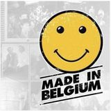 Phil Watts @ Made in Belgium - Bocca (Destelbergen) 11.11.2017