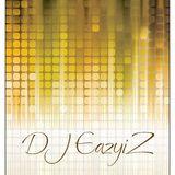 DJ EazyiZ Bachata Mix Nuevo Y Los Classicos