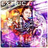 EXTRIC #06 JUNE 2014