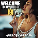 Welcome To My House 191
