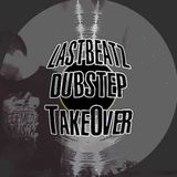 Dubstep TakeOver - Episode 16 - TKVR016 - Monsoon TakeOver (Guest Mix)