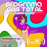 PROGRAMA GÁS TOTAL 19/01/2019