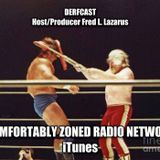 DERFCAST with Fred Lazarus [41]