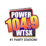DJ KOOLKGEE'S POWER RIDE # 2 on WTSX- WWW. power 1049.com
