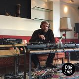 dublab Session 404 w/ DJ Süperfly