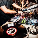 Mat Fellous-Mix Diner Lounge @ Casa Pietra 2015