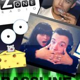 Generation3 on Zone One Radio - The urban music entertainment show (18/04/2013)