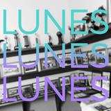 021 - Museos Comunitarios. El caso del Museo del Deporte de Iquique