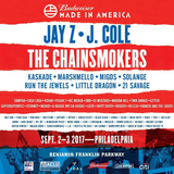 The_Chainsmokers_-_Live_at_Made_in_America_Music_Festival_Philadelphia_03-09-2017-Razorator