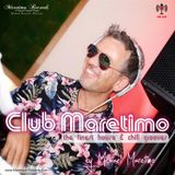 Club Maretimo Broadcast 33 - the finest house & chill grooves in the mix