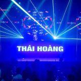 Vinahouse - Muốn Phê Thì Chơi Hê -  [Full Track Thái Hoàng] - Thắng CNB RMX