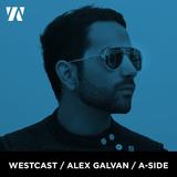 WESTCAST / ALEX GALVAN / A-SIDE