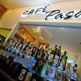 Café Pasáž