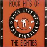 Mix Madness - Rock Hits Of The Eighties Vol. 01-B (Ozama Edition)