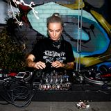 TXNK (Hip Hop Mix) // Ed Castle Beer Garden // Yewth Mix 005
