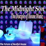 The Future of Soulful House