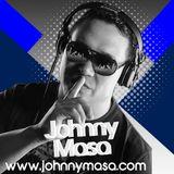 Podcast  June 2015 Tech House Music