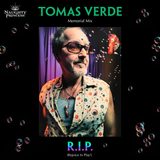 [Naughty Princess] Tomas Verde Memorial