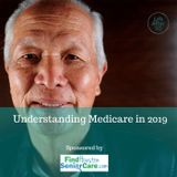 Understanding Medicare For 2019