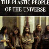 Dictionary of Rare Sounds: The Plastic People Of The Universe