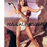 Musical Pressure