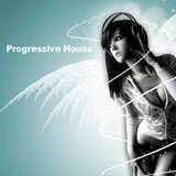 Progressive House - Live Mix