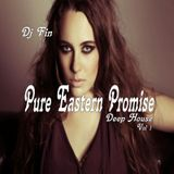 Pure Eastern Promise