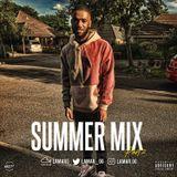 @LAMARG - Summer 19' Part 2 Mix [UK, R&B, Hip-Hop & Garage]