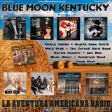 183- Blue Moon Kentucky (9 Junio 2019)