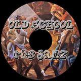 Old School 80's R&B Mix