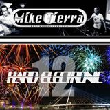 Mike Tierra - Hard Electronic Vol.12