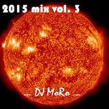 2015 mix vol. 3