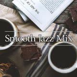 Jazz Mix - Cafe Restaurant Background Music