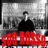 Suo Rosso Vol. 10 - Spécial cinéma américain 80's