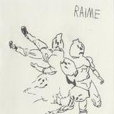 Raime - 17th February 2017