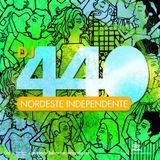 Nordeste Independente (2011)