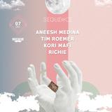 Sequence V - Aneesh Medina